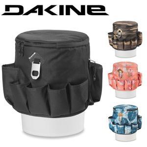 DAKINE ダカイン PARTY BUCKET AI237015 【クーラーバッグ/保冷/キャンプ/バーベキュー】|snb-shop