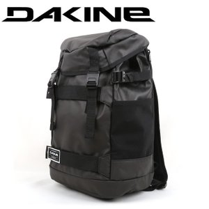 DAKINE ダカイン BURNSIDE AI237073 【2018/バックパック/スケートボード】|snb-shop