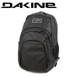 DAKINE ダカイン CAMPUS 33L AI237075 【2018/バックパック/ノートパソコン収納】|snb-shop