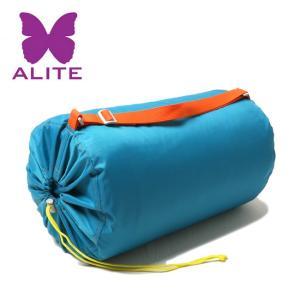 ALITE エーライト  HOT TAMALE SLEEPIN YBR21501Z 【アウトドア/キャンプ/寝袋/シュラフ】|snb-shop