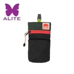 ALITE エーライト  BEV POUCH YM61600 【ポーチ/雑貨/アウトドア】|snb-shop