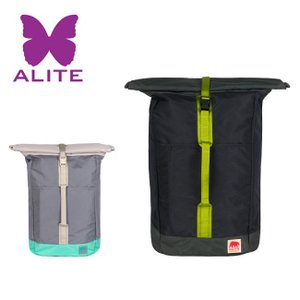 ALITE エーライト  RENEGADE PACK YM61602 【バックパック/カバン/アウトドア】|snb-shop