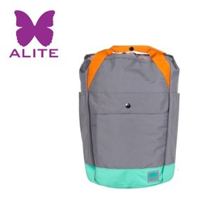 ALITE エーライト  SCOUT PACK YM61603 【バックパック/カバン/アウトドア】|snb-shop
