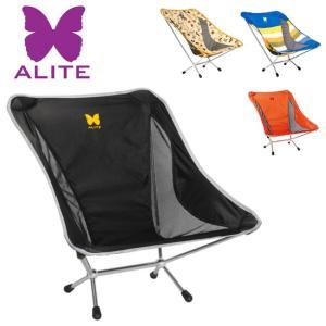 ALITE エーライト  MANTIS CHAIR 2.0 YN21401 【チェア/椅子/アウトドア/キャンプ】|snb-shop