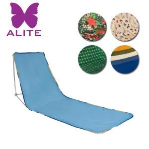ALITE エーライト  MEADOW REST YN21605 【寝椅子/チェア/アウトドア/キャンプ】|snb-shop