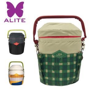 ALITE エーライト  BUCKET COOLER YN21606 【クーラーボックス/保冷バッグ/アウトドア/キャンプ】|snb-shop
