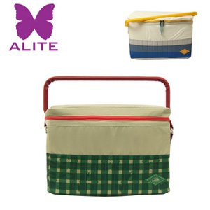 ALITE エーライト  FIESTA COOLER YN21608 【クーラーボックス/保冷バッグ/アウトドア/キャンプ】|snb-shop