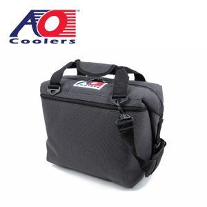 AO Coolers エーオー クーラーズ 12パック バリスティック ソフトクーラー AOBA12...