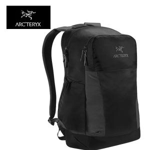 arcteryx アークテリクス バックパック Kitsilano Black 16185|snb-shop