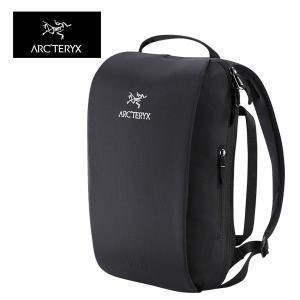 アークテリクス ブレード6 arcteryx Blade6 Backpack 16180 BLACK|snb-shop
