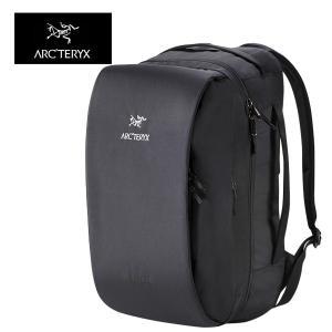 アークテリクス ブレード28 arcteryx Blade28 Backpack 16178 BLACK|snb-shop