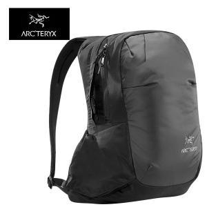 アークテリクス コルドバ arcteryx Cordova Backpack 14602 BLACK|snb-shop