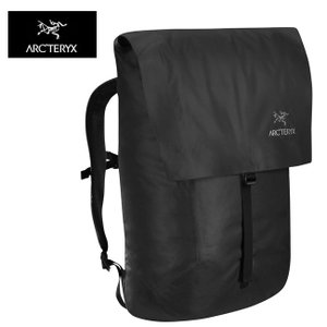 arcteryx アークテリクス バックパック グランヴィル 18749 【カバン】鞄 ハイキング リュック|snb-shop