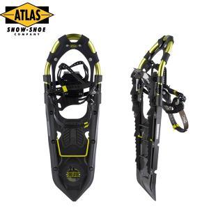 アトラス ATLAS スノーシュー/エンデバー24 1831883/61cm|snb-shop