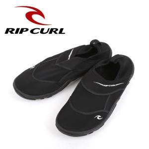 RIP CURL リップカール REEFWALKER B01-960 【アウトドア/海/川/磯/メンズ/マリンシューズ】|snb-shop