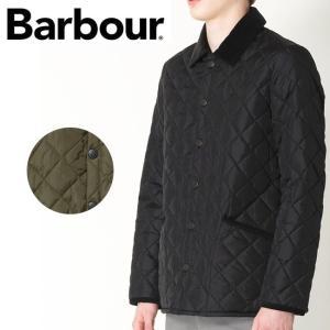 Barbour バブアー LIDDESDALE NYLON リッズデール ナイロン SMQ0001 【アウトドア/トップス/アウター/ジャケット】|snb-shop
