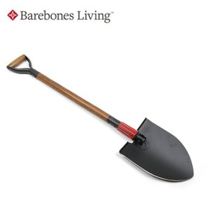 Barebones Living ベアボーンズリビング ショベル ホールディングショベル 20233002 【雑貨】ショベル 鍬 くわ 畑仕事|snb-shop