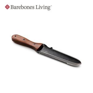 Barebones Living ベアボーンズリビング ホリホリ クラシック 20232008 【シャベル/植栽/収穫/ガーデニング/アウトドア】|snb-shop