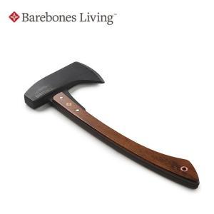 Barebones Living ベアボーンズリビング ハチェット 20233004 【斧/アウトドア/キャンプ/手斧】|snb-shop