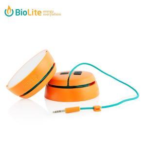 BioLite バイオライト ライト/サイトライト 1824237 snb-shop