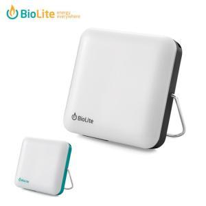 BioLite バイオライト ライト サンライト 1824250 【LITE】【ZAKK】フラッシュライト プラズマライター ランタン アウトドア キャンプ snb-shop