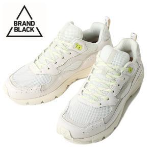 BRAND BLACK ブランドブラック NOMO WHT White 44889-001 【アウトドア/スニーカー/靴】|snb-shop
