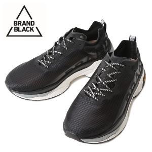 BRAND BLACK ブランドブラック KITE RACER BKW Black 44890-009 【アウトドア/スニーカー/靴】|snb-shop
