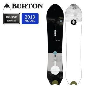 2019 BURTON バートン FAMILY TREE MYSTERY FISH 107101 【板/スノーボード/日本正規品/メンズ】|snb-shop