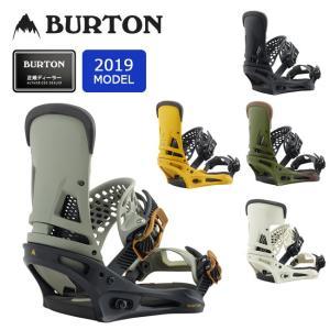 2019 BURTON バートン MALAVITA RE:FLEX  105491 【ビンディング/スノーボード/日本正規品/メンズ】|snb-shop