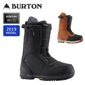 2019 BURTON バートン IMPERIAL - AF 109571 【ブーツ/スノーボード/日本正規品/メンズ/アジアンフィット】
