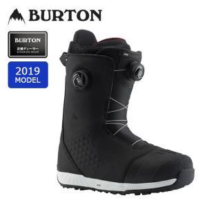 2019 BURTON バートン ION BOA 185791 【ブーツ/スノーボード/日本正規品/...