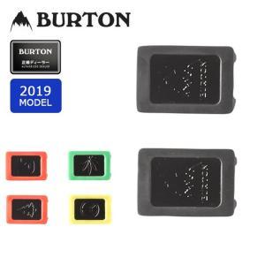 2019 BURTON バートン CHANNEL PLUG 134681 【アクセサリー/チャンネルプラグ/プラグ交換用/スノーボード/日本正規品】