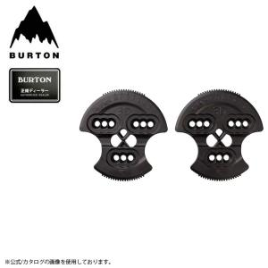 BURTON バートン ビンディング 3D HINGE DI...