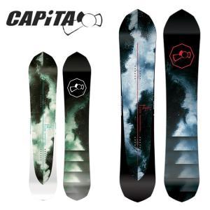 2019 CAPITA キャピタ THE NAVIGATOR ナビゲーター  【2019/スノーボード/日本正規品/メンズ】|snb-shop