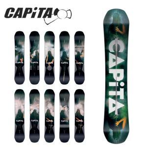 2019 CAPITA キャピタ DEFENDERS OF AWESOME  ディーオーエー  【2019/スノーボード/日本正規品/メンズ/DOA】|snb-shop
