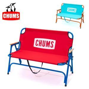 CHUMS チャムス CHUMS Back with Bench チャムスバッグウィズベンチ CH62-1328 【アウトドア/日本正規品/ベンチ/キャンプ】送料無料対象外商品 snb-shop