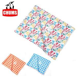CHUMS チャムス Table Cloth テーブルクロス CH62-1349 【アウトドア/日本...