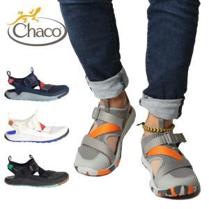 Chaco チャコ メンズ オデッセイ 12366139 【サンダル/メンズ/アウトドア/スポーツサンダル】|snb-shop