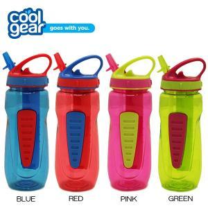 COOL GEAR/クールギア 1407 クオーラM|snb-shop