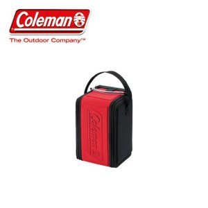 Coleman コールマン ランタンケースM 2000010388 【アウトドア/キャンプ/ライト】|snb-shop