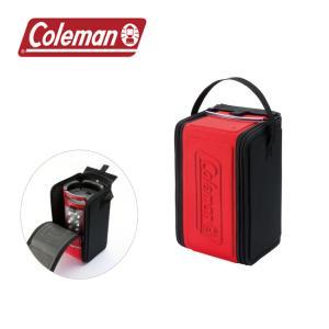 Coleman コールマン ランタンケースL 2000010389 【アウトドア/キャンプ/ライト】|snb-shop