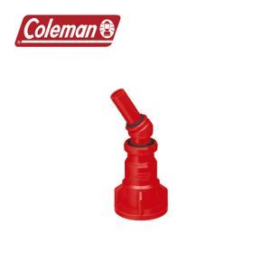 Coleman コールマン ガソリンフィラー2 170-7099 【アウトドア/ガス缶】|snb-shop
