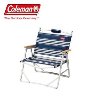【2020コールマン認定店】Coleman コールマン ファイアープレイスフォールディングチェア 2...