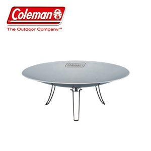 Coleman コールマン ファイアーディスクプラス 2000032516 【アウトドア/イベント/焚火】|snb-shop
