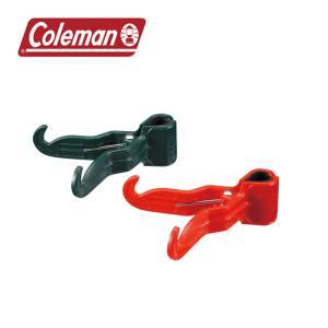 【2020コールマン認定店】Coleman コールマン コンビニハンガー 170-9439 【アウト...