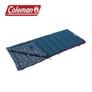 Coleman コールマン コージー II C10 2000034773 【アウトドア/キャンプ/車中泊】|snb-shop