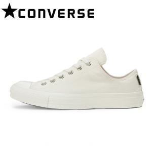 正規販売店 CONVERSE コンバース ALL STAR 100 GORE-TEX MN OX オールスター 100 ゴアテックス MN OX 31300230 【アウトドア/スニーカー/靴/防水】|snb-shop