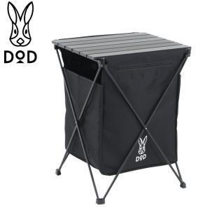 ドッペル DOD ディーオーディー ドッペルギャンガー STEALTH X ステルスエックス GM1-450 ブラック snb-shop