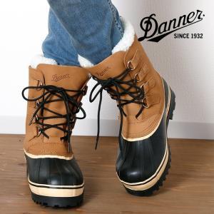 DANNER/ダナー Ridge Topリッジトップ  D140001|snb-shop