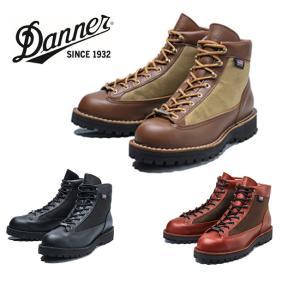 DANNER/ダナー DANNER LIGHT ダナーライト   【靴】 マウンテンブーツ トレッキングブーツ|snb-shop